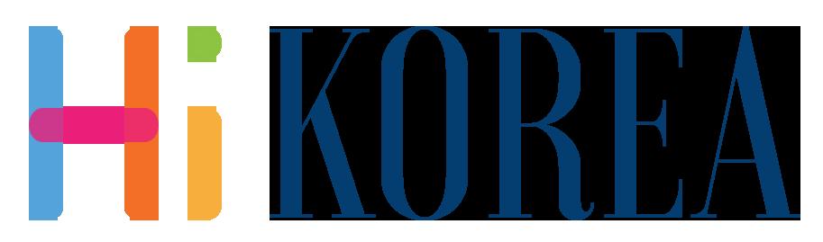 HiKorea Mongolia